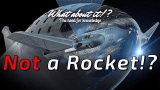 SpaceX's Starhopper / Starship Schedule 2019 & 2020 - NASA Orion Test - SETI Breakthrough Listen