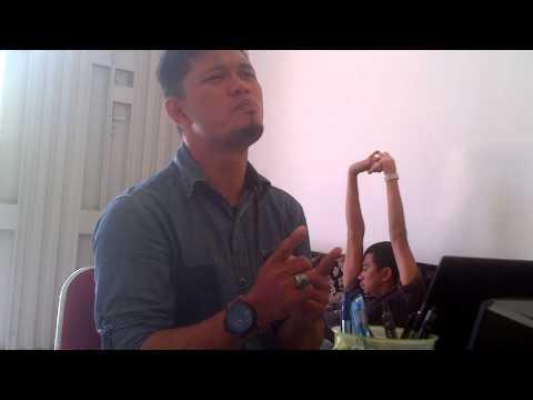 Alwan Song By Pandawa Batin dan Ragaku