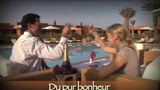 Domaine des Remparts Hotel & Spa - Marrakech