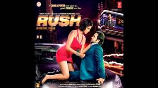 Dil Toh Hai Fukraa  LYRICS Rush hindi film song Hard Kaur Jazzy B HD HQ