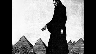 The Afghan Whigs - Oriole