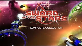 Sword of the stars Complete Collection E1 intro and starting race
