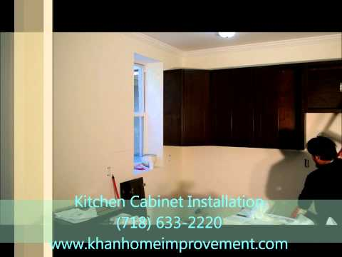 Co-op Apartment Renovation NYC Manhattan Condo Remodeling Contractor