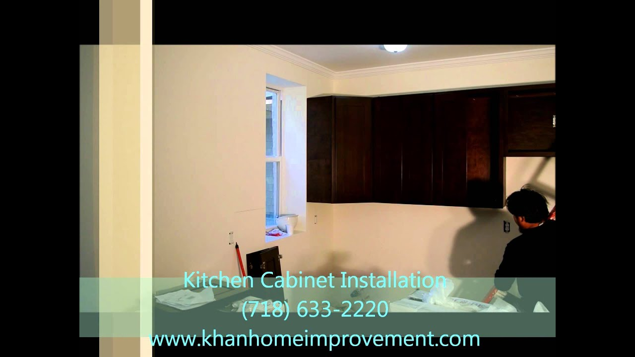 co op apartment renovation nyc manhattan condo remodeling contractor youtube. Black Bedroom Furniture Sets. Home Design Ideas