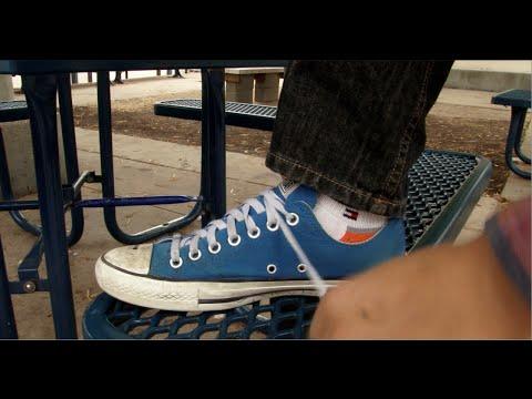 Shoe Puns Youtube
