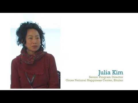 Call to Care: Bhutan