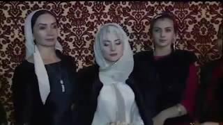 Рамзан Кадыров свадьба.