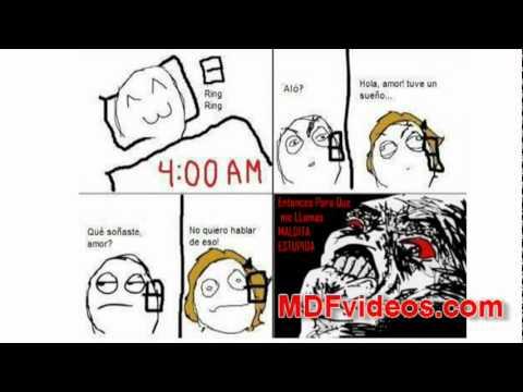 Memes Random De Lol 44 Memes De League Of Legends Espanol Memes Lol Ingles Youtube