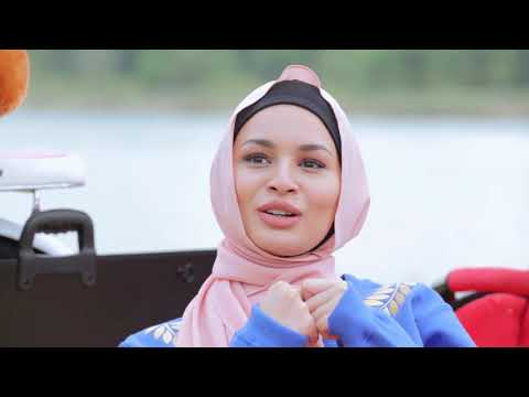 Di Sebalik Tabir 'BABY BRO' - The Making Of (2017) Zizan Razak Shaheizy Sam Izara Aishah