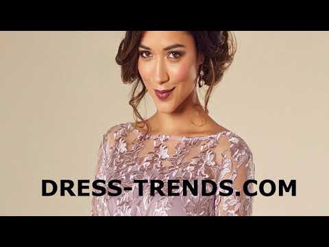 Maternity dresses 2019. Stylish fashion trends and fashion ideas 2019 / Maternity fashion 2019