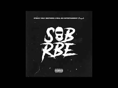 SOB X RBE - Lane Changing (Clean)