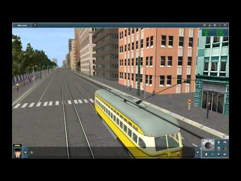 GTA V Freeroam - TREIN STOPPEN MET RAMP BUGGY!? (GTA 5 Online) from YouTube · Duration:  28 minutes 2 seconds