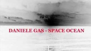 SPACE OCEAN - DANIELE GAS