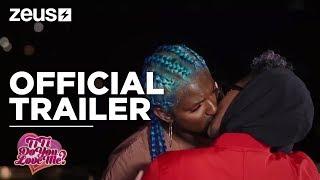 Titi Do You Love Me | Official Trailer [HD] | Zeus