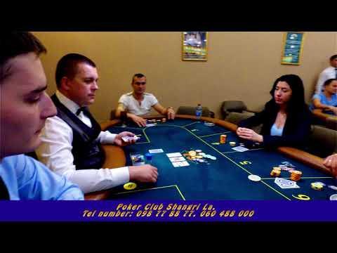 Commercial Video #3 - Shangri La Casino - By Asatid Records