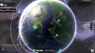 Skyforge видео обзор онлайн MMORPG игры