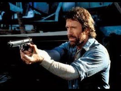 Hero and the Terror (1988) « Super Film Complet En Français VF HD 1080