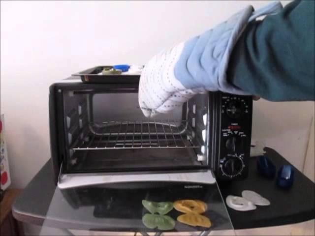 melting polypropylene home plastic