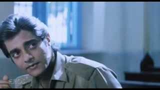 Tere Mere Sapne 1996 - part 4