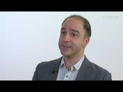 Pedro Uria-Recio, Vice President, Head Of Axiata Analytics, Axiata Group