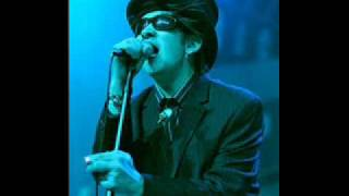 pogues dirty old town live at the barrowlands glasgow dec 1987