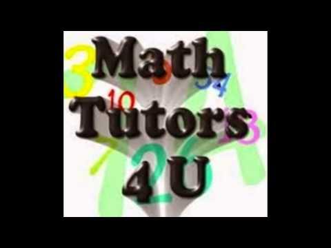 IB,Edexcel GCSE IGCSE Math lessons Tutor in Al Khobar,Jeddah,Riyadh Saudi Arabia Skype:ykreddy22