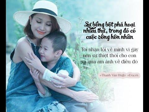 Ngôi nhà hy vọng của những người mẹ đơn thân - Thành Phố Hôm Nay [HTV9 – 24.04.2016]