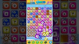 Blob Party - Level 516