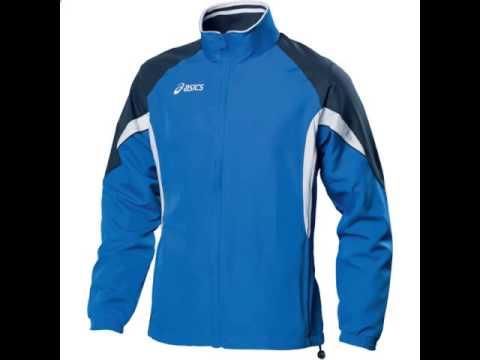 Одежда с AliExpress-Брендовая мужская рубашка mp4 - YouTube