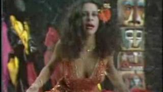 "Gal Costa - ""O Vento"" (Stryx do Brasil - RAI TV 1978)"