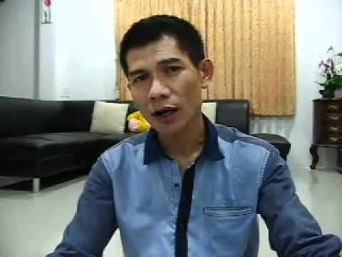1 สมาพันธ์ปลัดอบต แห่งประเทศไทย
