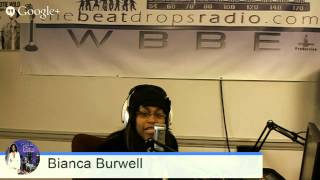 The Bianca Burwell Show - Ferguson Grand Jury An Out for Prosecution?