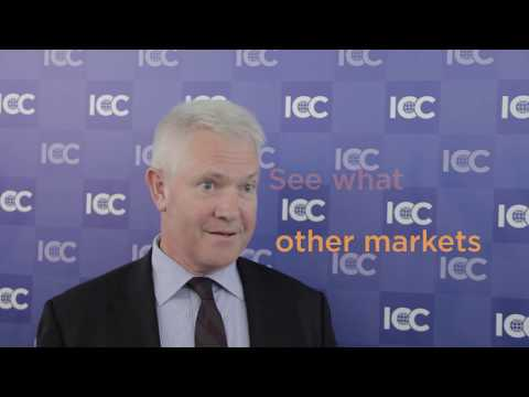 ICC Global Survey for Trade Finance