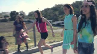 22 by taylor swift cover by cimorelli