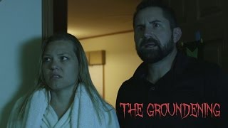 The Groundening- HFR 2014- 1ST PLACE