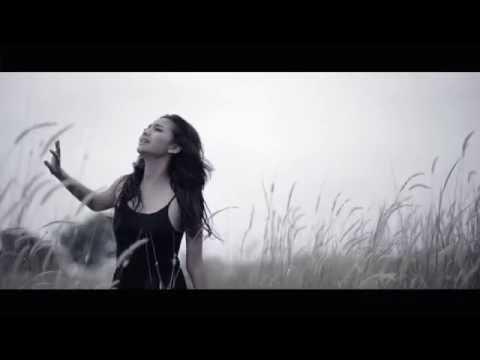Glenka - Innocence ( Avril Lavigne ) Cover