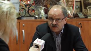 """""""Wielki boom inwestycyjny"""" w Węgierskiej Górce"""