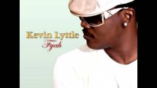 Kevin Lyttle - Never got her name