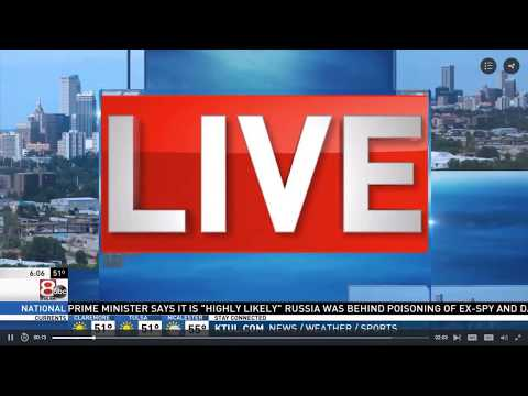 Kratom News In Oklahoma Earthly Mist