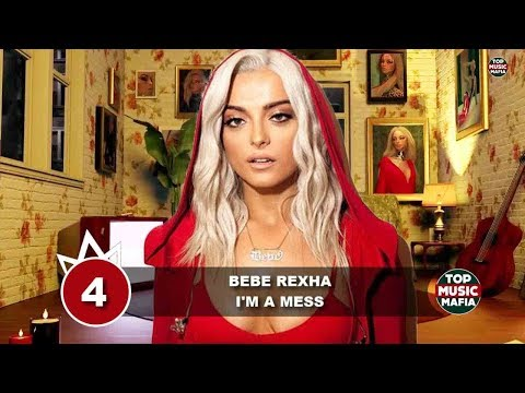 Top 10 Songs Of The Week  July 7, 2018 Your Choice Top 10