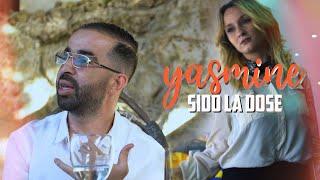 Sido La Dose - Yasmine ( Clip Officiel )