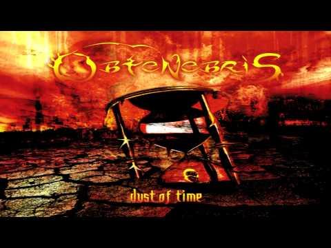 Obtenebris - Dust of Time (Full-Album HD) (2009)