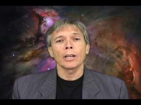 Teach Astronomy - Proton-Proton Chain