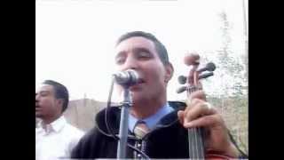 Hassan Oujla 2012 titre : kolchi ila s thzizawin