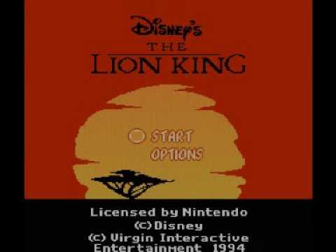 lion-king-(nes)-music---hakuna-matata