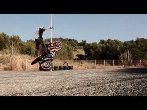 Kemal Coban#Adrenalin Mini Set Vol 6 #2016