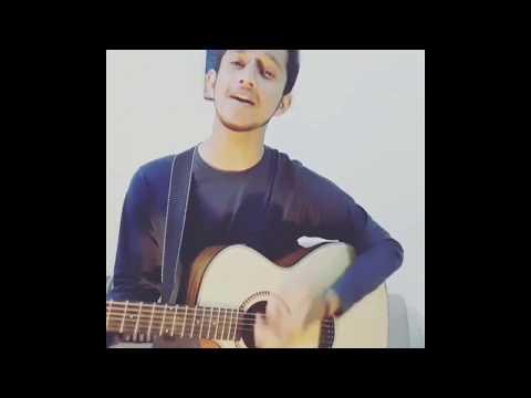 Dil Sambhal Ja Zara - Unplugged (Syed Umar)