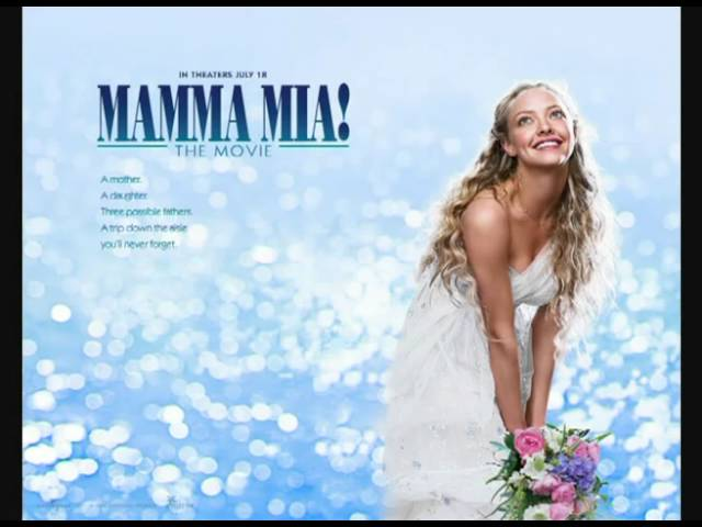 amanda-seyfried-i-have-a-dream-thank-you-for-the-music-hidden-track-kirisings