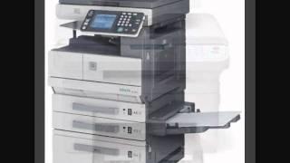 sewa mesin fotocopy di semarang wmv
