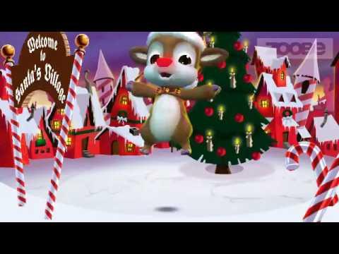 Tage Bis Weihnachten.Noch Zwei Tage Bis Weihnachten